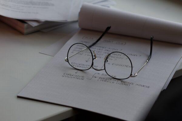 個人M&AのSTEP2:交渉と分析