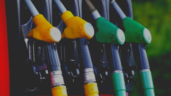 ガソリンスタンドも100万円で買える会社の一つ